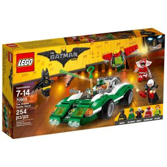 Harga LEGO Batman Movie The Riddler™ Riddle Racer