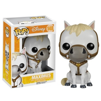 Funko Pop Maximus Mini Figure Price Philippines