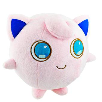 Asenso Pokemon Jigglypuff Stuffed Plush Toy Price Philippines