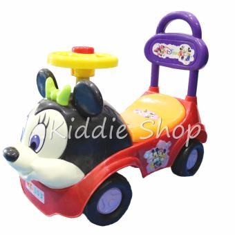 Harga HT 303 KIDDOS RIDE ON TOY FOR KIDS