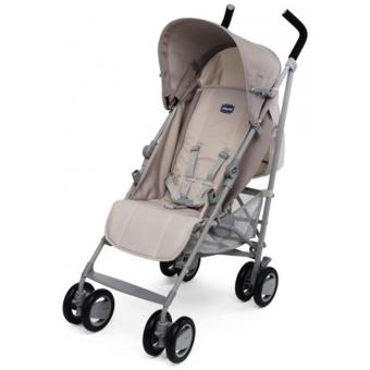 Harga Chicco London Up Stroller Sand