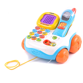 Harga VTech Baby My First Phone