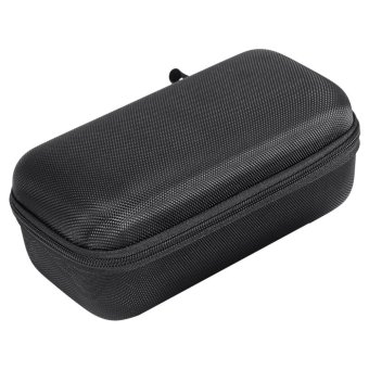 Travel Hard Storage Bag Case For DJI Mavic Pro - intl Price Philippines