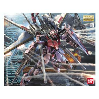 Gundam MG 1/100 Strike Rouge (Otori Unit) Price Philippines
