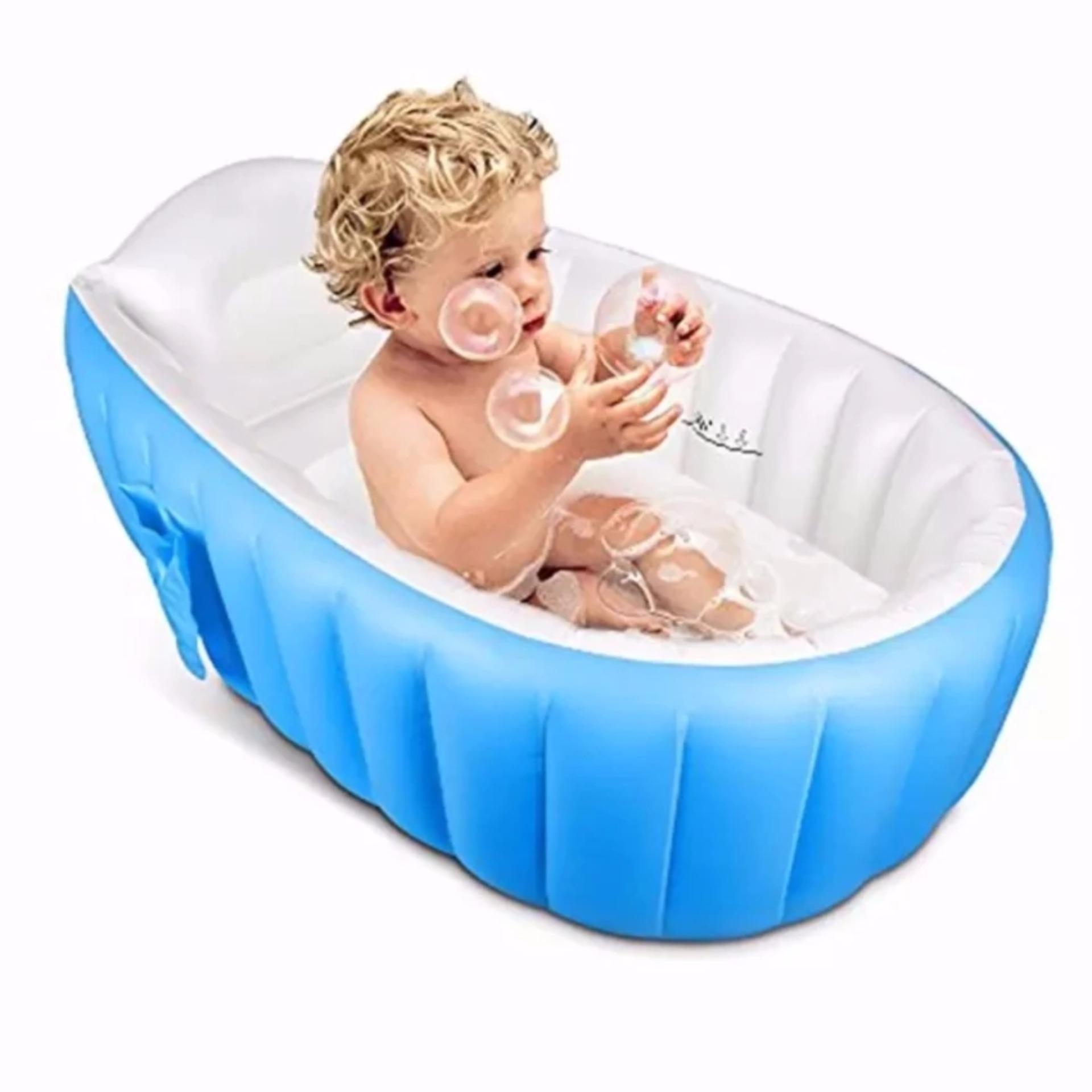 Bathtub Refinishing Kit Rona - Bathtub Ideas