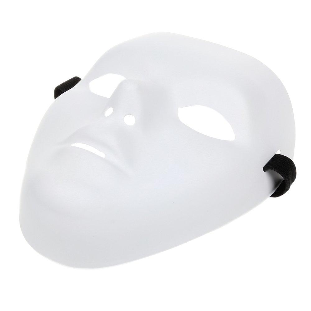 philippines | jabbawockeez hip-hop mask for halloween cosplay