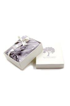 Kate Quinn Organics Gift Set - Tree (Grey)