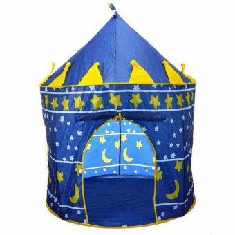 Kiddie Castle Tent Prince and Princess Tent Price Philippines