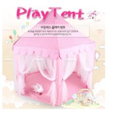 Large Indoor and Outdoor Kids Play House Hexagon Princess Castle Kids Play Tent Child Play Tent  sc 1 st  Philippines Store & Buy u0026 Sell Cheapest PRINCESS CASTLE TENT Best Quality Product ...