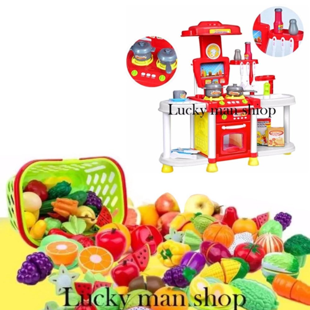 Philippines   lazada and USA best selling 30 in 1 Big size Kids ...