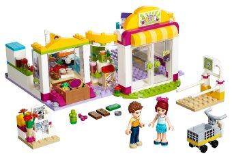 LEGO Friends Heartlake Supermarket - 2