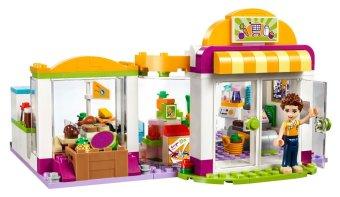 LEGO Friends Heartlake Supermarket - 3
