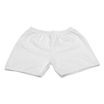 Liptonbaby Quarter Shorts Set of 3