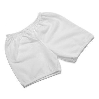 Liptonbaby Quarter Shorts Set of 3 - picture 2
