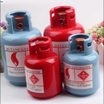 LPG Gas Coin Bank Price Philippines