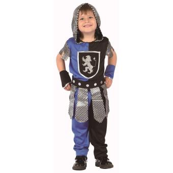 Lucida Knight Toddler's Costume Price Philippines