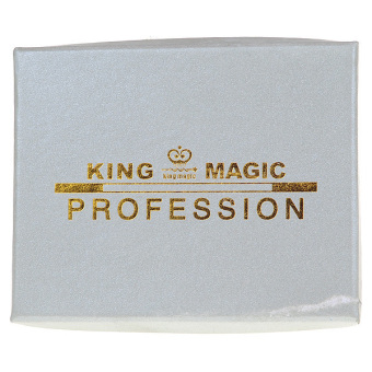 Magic Tricks Poker Card Set - 3