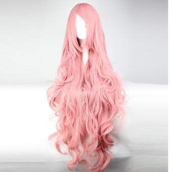 Mcoser anime series wig