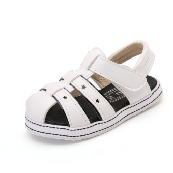 Men summer boy's sandals baby sandals