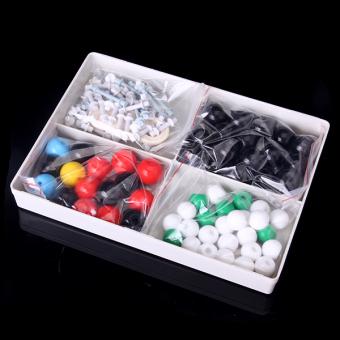 Molecular Model Kit General and Organic Chemistry Set - 2