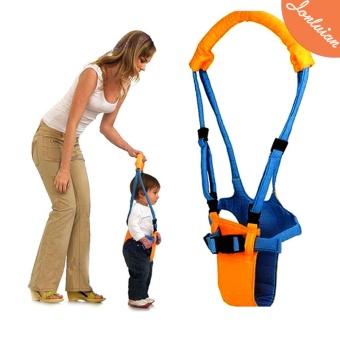 Moonwalk Baby walkers Carrier - 3