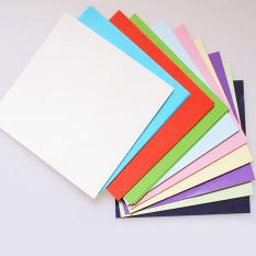 multi color copy paper soft hard card paper color paper - Color Paper For Kids