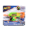 Nerf Glowshot Blaster Toy
