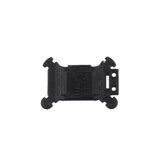 NEW 3D Printed Replacement Gimbal Plate / Mount For DJI Mavic Pro -intl - 5