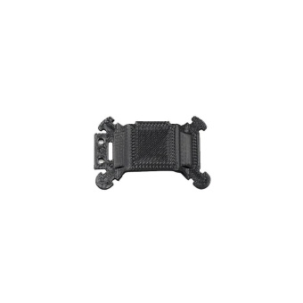 NEW 3D Printed Replacement Gimbal Plate / Mount For DJI Mavic Pro -intl - 4