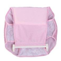 Philippines   Cross Baby Bath Mesh Bathtub Seat Net Support Sling ...