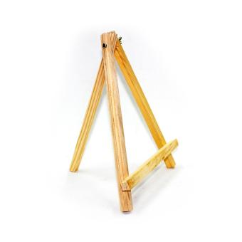 Painting Supplies Easel Stand Small