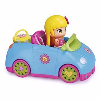 Pinypon Car - 3