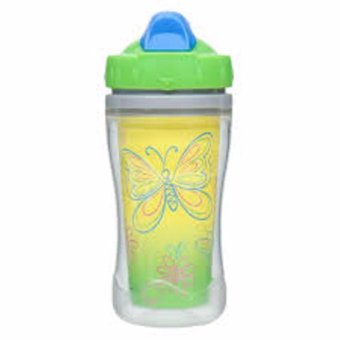Playtex Twist 'n Click Insulator Straw Cup Price Philippines