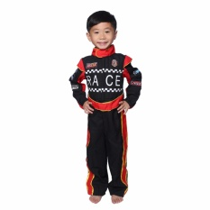 baby costumes for sale costumes for toddlers online brands prices reviews in philippines lazadacomph