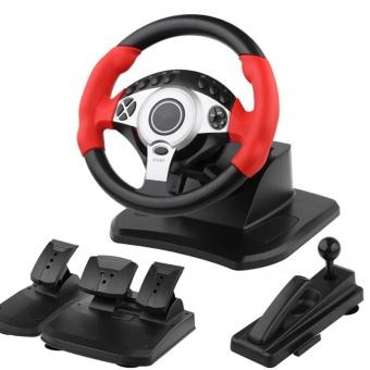 10 Best Gaming Steering Wheels Philippines 2019 | Lazada