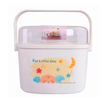 Richell for Babies LO Handy Organizer