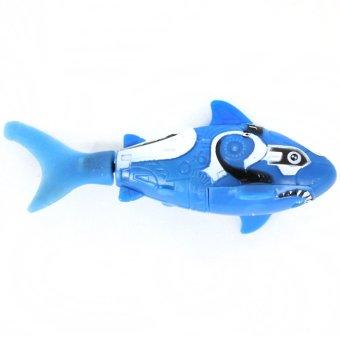 ROBO FISH Shark Electronic Toy