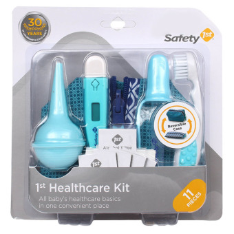 Safety 1st Healthcare Kit Seville