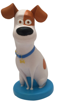 Secret Life of Pets Max Coin Banks Price Philippines