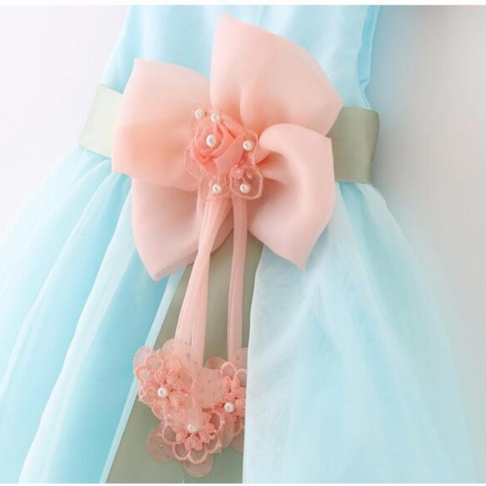 Philippines | Special Promotion Maxis-One-Club-Old Baby Girls Dress ...