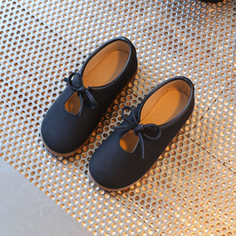 Spring New style Baobao shoes