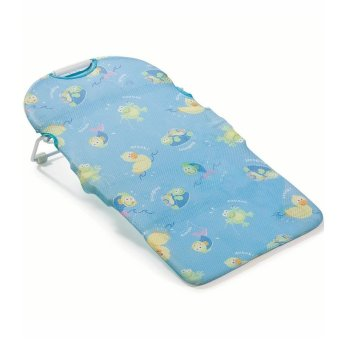 Summer Infant Fold 'n Store Bath Sling