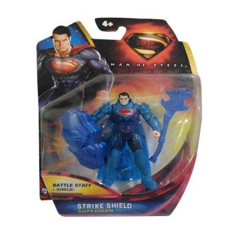 Super Man (Strike Shield)