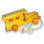 Tahanang Walang Hagdanan Sarao Jeep Medium (Light Brown)