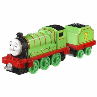 Thomas & Friends Adventure Large Engine - Henry