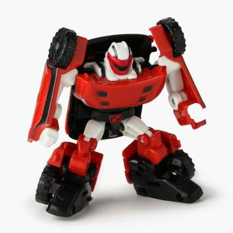 Tobot MiniZ Transforming Robot