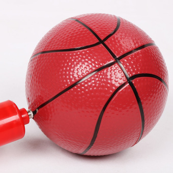 Toy Ball Small Ball children's basketball accessories toys