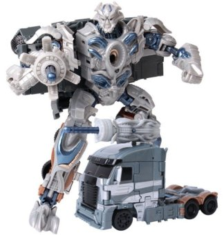 Transformations Robot Car Action Figures Toys Brinquedos OptimusPrime Model Juguetes Class Boys Birthday Gift 13 Price Philippines