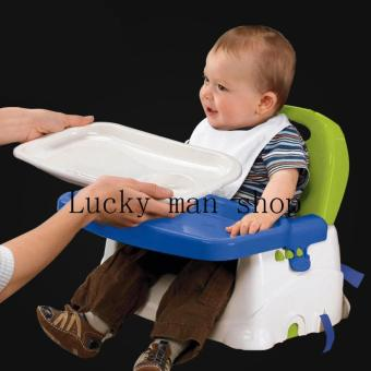 USA TOP ONE lazada and USA best selling Healthy Care Booster Seat