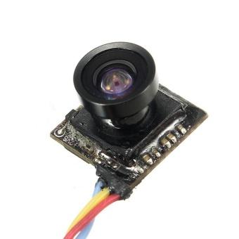 VTX FPV Camera - intl - 3